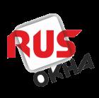 Фирма RUS окна