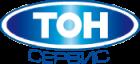 Фирма Тон-сервис
