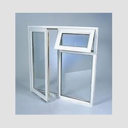 Фото окон от компании Выгодные окна и балконы